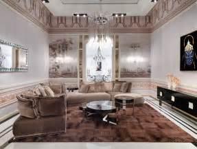70 home design ideas 2017 living room design room design ideas