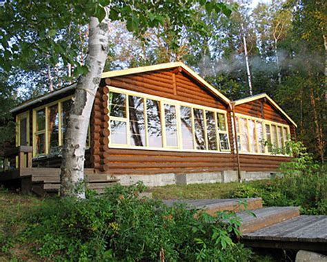 cabin yellowstone yellowstone cabins west yellowstone cabin rental
