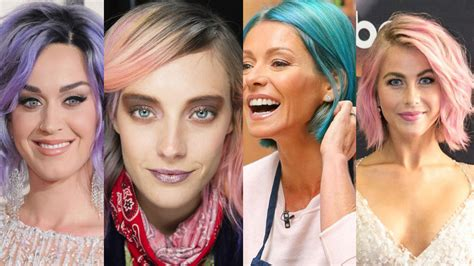 Colorimetria Tendencias 2016 | tendencias en colorimetria 2016 as tend 234 ncias da