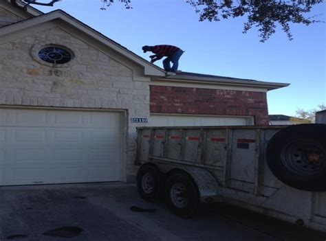 roofing flower mound flower mound roofer free roof inspection reilly