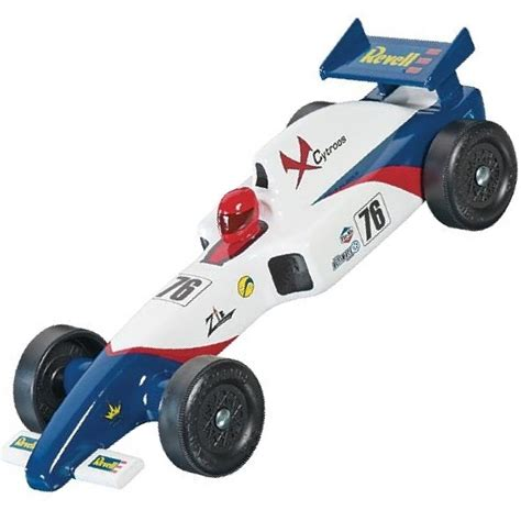 pinewood derby race car templates pinewood derby indy car kit