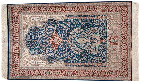 houston rug rugs houston asian design rugs rugs sale shalimar collection 100 rugs