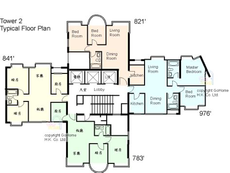 home alone house plans home alone house floor plan valine