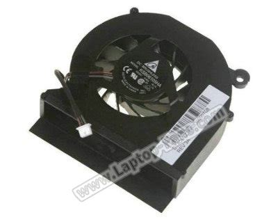 toshiba fan replacement cost retail toshiba satellite p505d cpu fan replacement toshiba