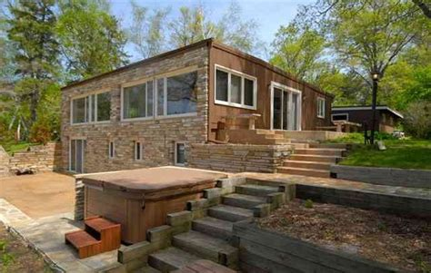 east gull lake vacation rental vrbo 424944 3 br gull