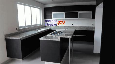 soluciones en cocinas integrales  closets junio
