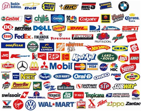 european car logos and names list european car company logo logospike com famous and free