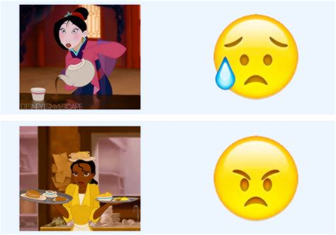 disney emoji wallpaper photo collection emoji icons wallpaper