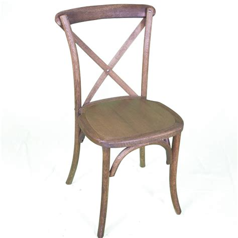 X back french country chair area rental amp sales