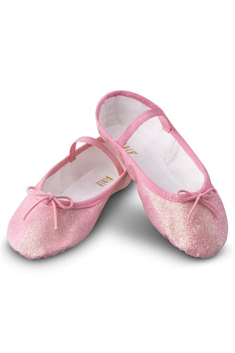 Balet Shoes 1 bloch 174 s ballet shoes bloch 174 shop uk