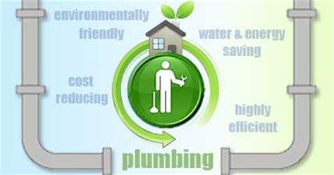 Green Plumbing Knoxville Green Plumbing Plumber Emergency Plumbing