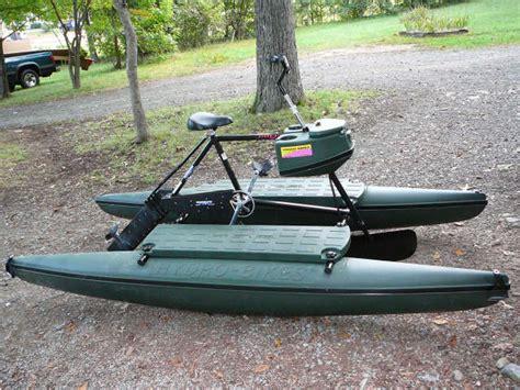 small bass fishing boat small bass fishing boat www pixshark images