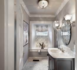 bathroom paint ideas gray choosing bathroom paint colors for walls and cabinets
