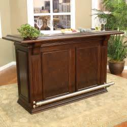 American Home Bar 30 Top Home Bar Cabinets Sets Wine Bars