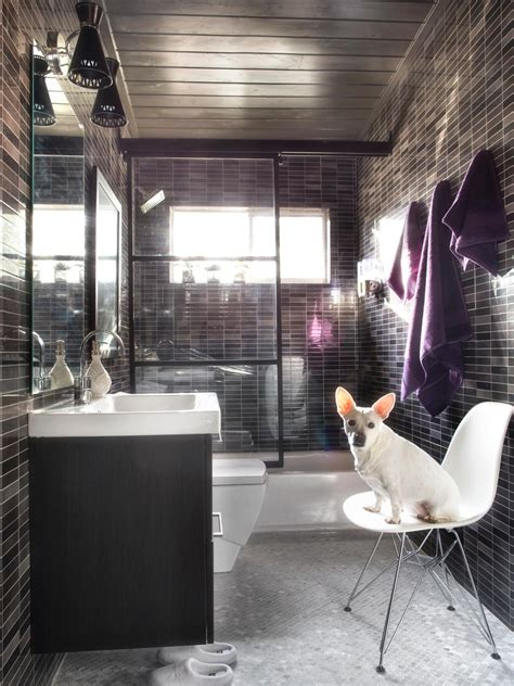 Bathroom Ideas For Small Spaces On A Budget gray master bedrooms ideas hgtv