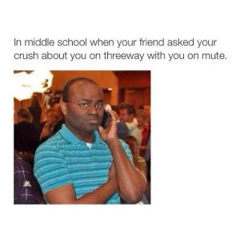 Middle School Memes - memes about middle school