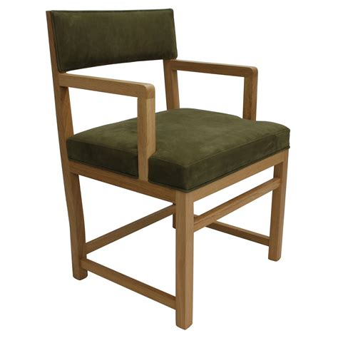 The Dining Chair Company Worth Dining Chair Handmade In Uk Chairmaker