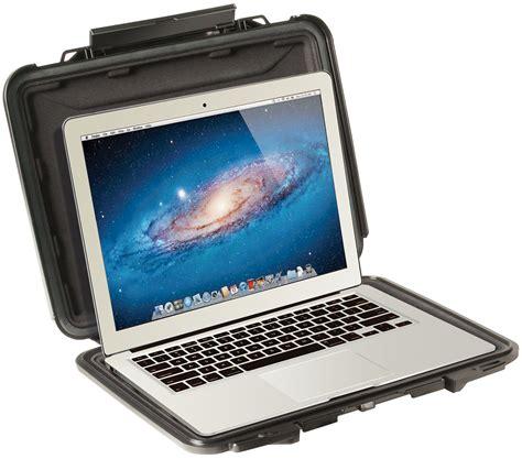 Casing Hp Iphone 7 Us Army Custom Hardcase Cover 1070cc protector hardback laptop pelican consumer