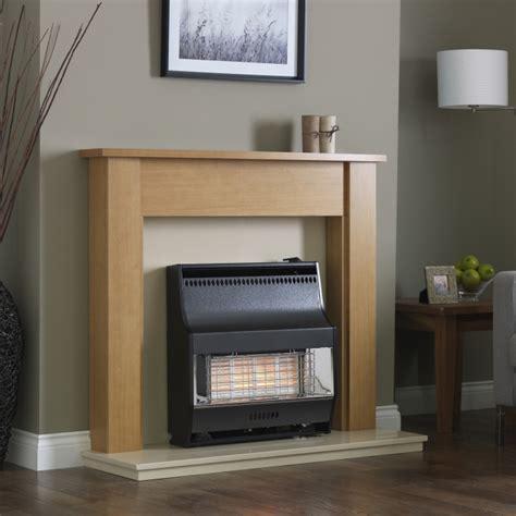 radiant heat fireplace firelite radiant fireplace by design