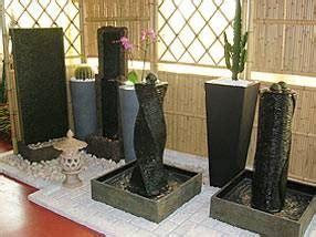 fontane zen da interni fontane da interno fontane
