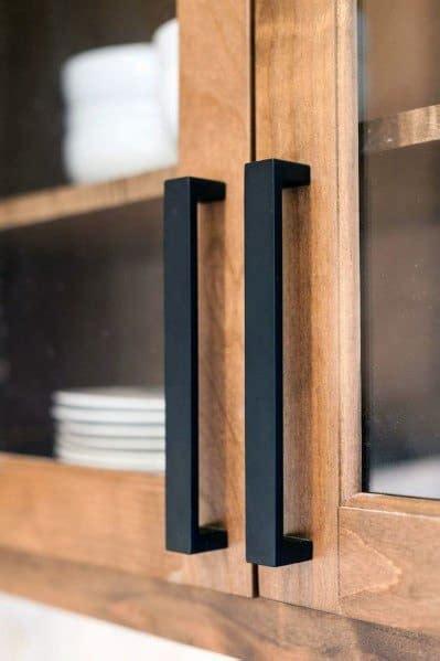 top   kitchen cabinet hardware ideas knob  pull
