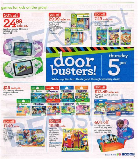 Promo Open Member Free Resa Fahdila Boutique toys r us coupons coupon codes promo code deals toys r us sales may 2015