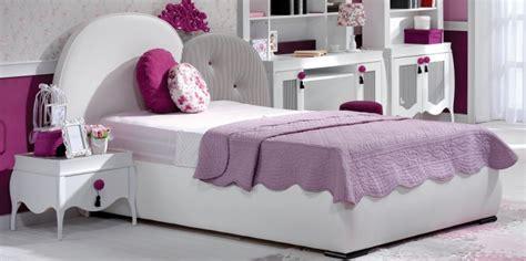 como decorar mi habitacion pequeña juvenil femenina decoracion habitacion juvenil femenina amazing cuidado en