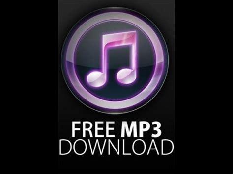 Download free mp3 song it girl jason de rulo