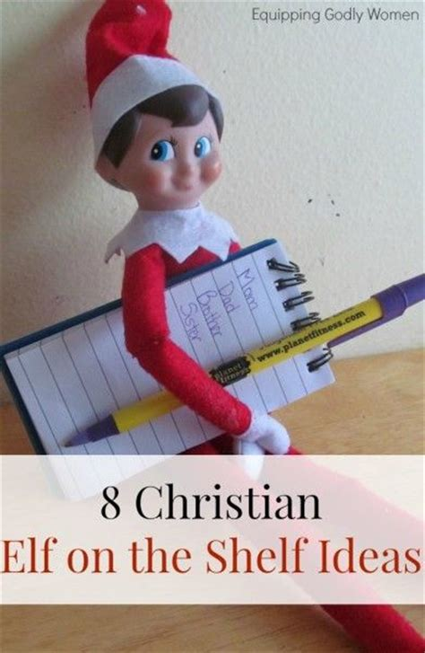 On The Shelf Christian by 1000 Ideas About Christian On