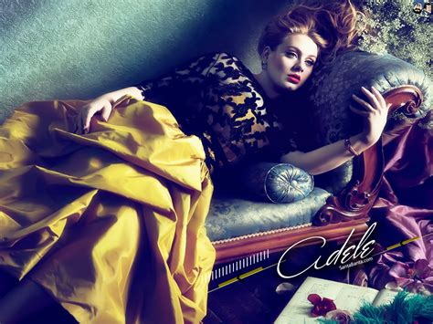 download gratis adele the one and only free download adele hd wallpaper 1