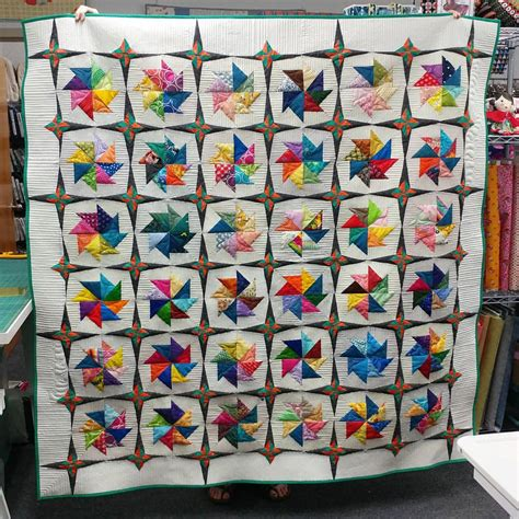 Quilting Classes Nyc by What Not To Do When Organizing A Quilt Gotham Quilts