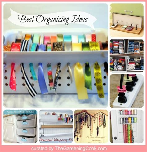 my favorite home organization magazines the household household organization tips and tricks for need to hide