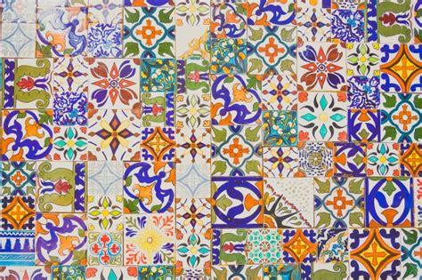 azulejos mosaico pared de azulejos de mosaico marroqu 237 islam descargar