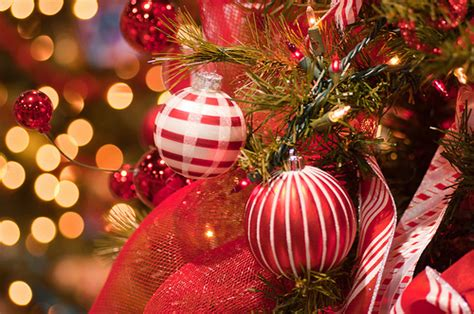 fancy christmas ornaments pictures photos and images for