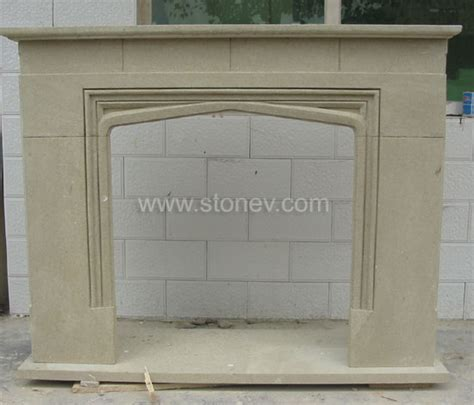 feuerstelle sandstein fireplace products marble fireplace sandstone fireplace