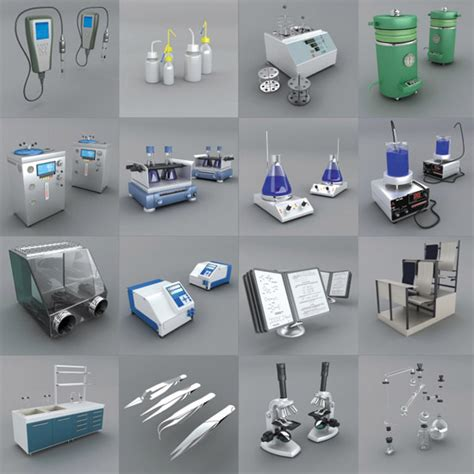 design lab equipment image gallery laboratory equipment product