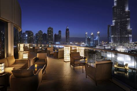 downtown lounge buy in excess smoke in moderation four days in dubai part 2