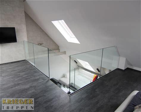 glasgel nder treppe glasgel 228 nder f 252 r ihre treppe ganzglasgel 228 nder