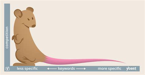 keyword bid keywords why they deserve your focus yoast