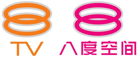anime channel astro 8tv malaysia