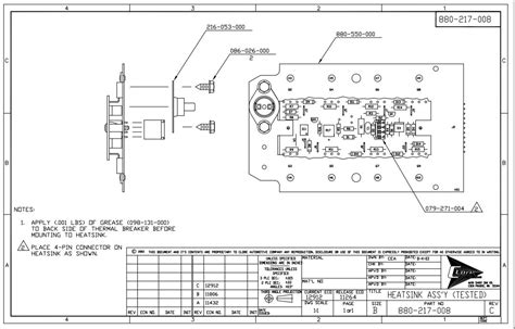lincoln welder receptacle wiring diagram wiring diagram