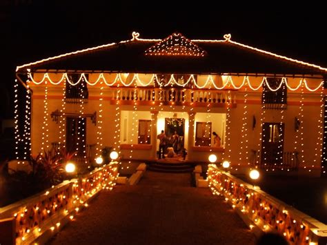 how to decorate home in diwali travel ideas india uniknya perayaan diwali di berbagai