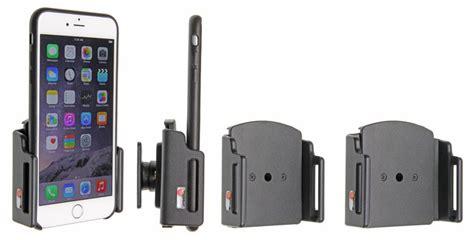 Holder Mobil C6 Fdt 1 brodit passiv mobilholder til apple iphone 6 6s 7 plus 5