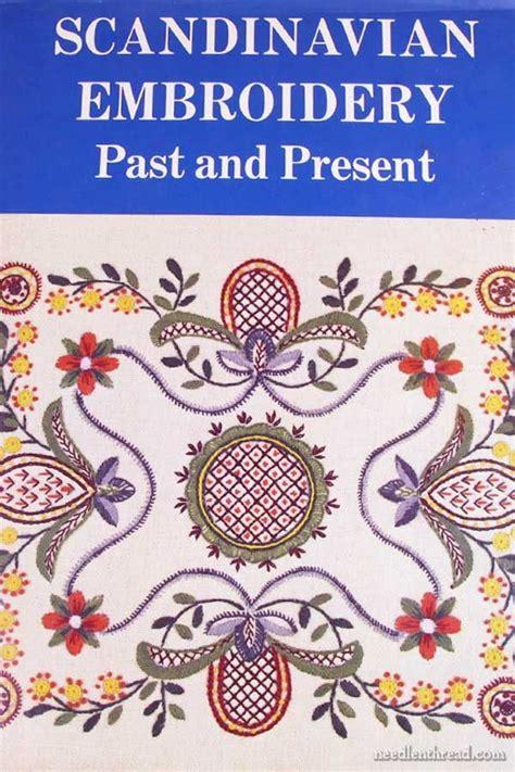 scandinavian pattern history best 25 scandinavian embroidery ideas on pinterest