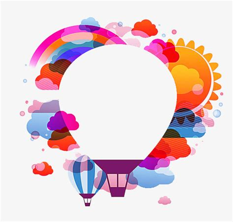 illustrator tutorial hot air balloon hot air balloon vector choi hot air balloon png and