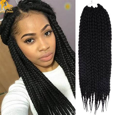 extention braid hairstyles braid extension hairstyles immodell net