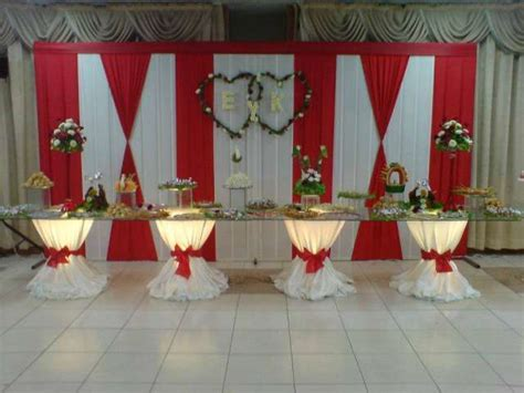 decorar mesa con telas decoraci 243 n con telas ideas originales para la mejor