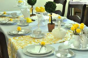 Church Rainbow Tea Dinner » Home Design 2017