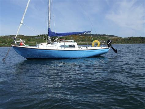 boat hatches on gumtree corribee mark 2 sailing boat for sale in inverness