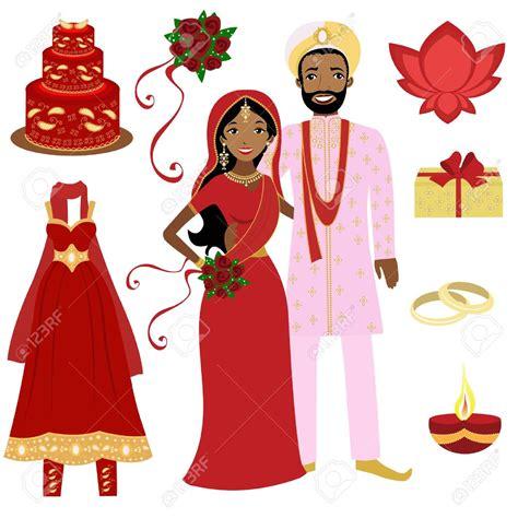 Wedding Images Hindu by Hindu Wedding Clip Images Www Imgkid The Image